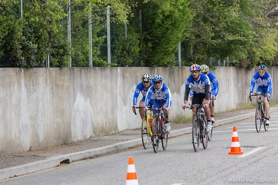 20130421_triathlon-MTL_3024