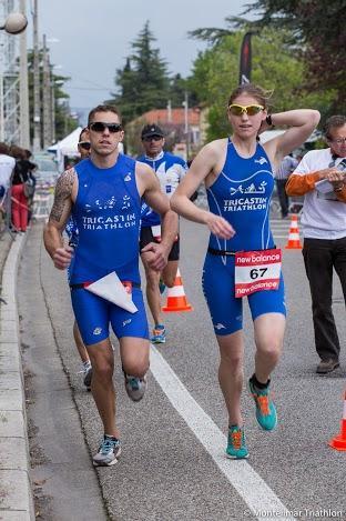 20130421_triathlon-MTL_3029