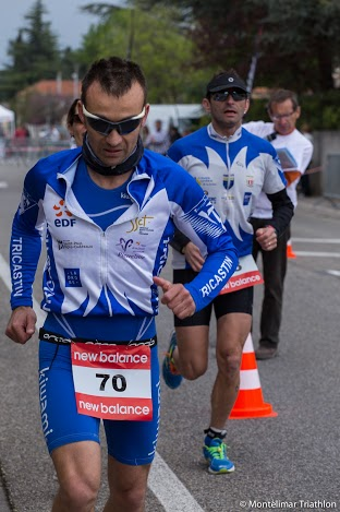 20130421_triathlon-MTL_3030