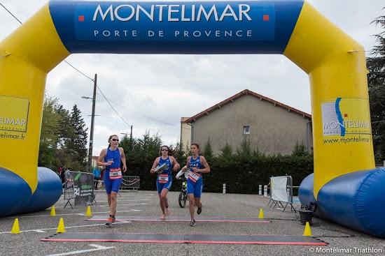 20130421_triathlon-MTL_3058