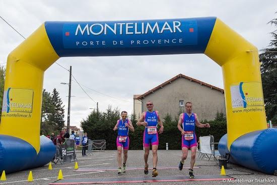 20130421_triathlon-MTL_3095
