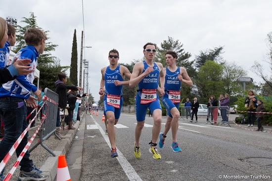 20130421_triathlon-MTL_3190