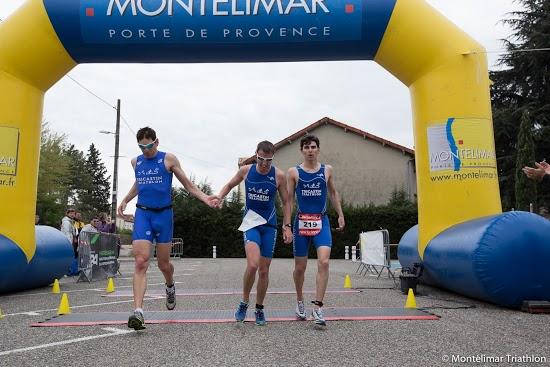 20130421_triathlon-MTL_3206