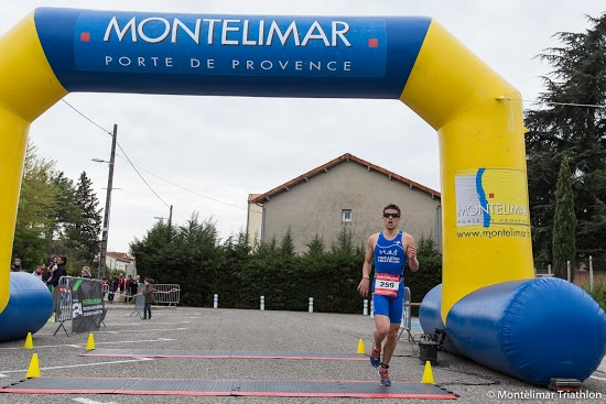 20130421_triathlon-MTL_3237