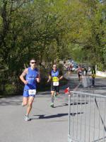 Duathlon Sorgues
