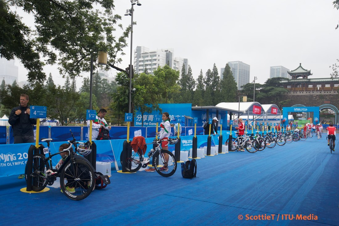 girls_race_youth_olympics_nanjing_17 08 2014_0201 (3)
