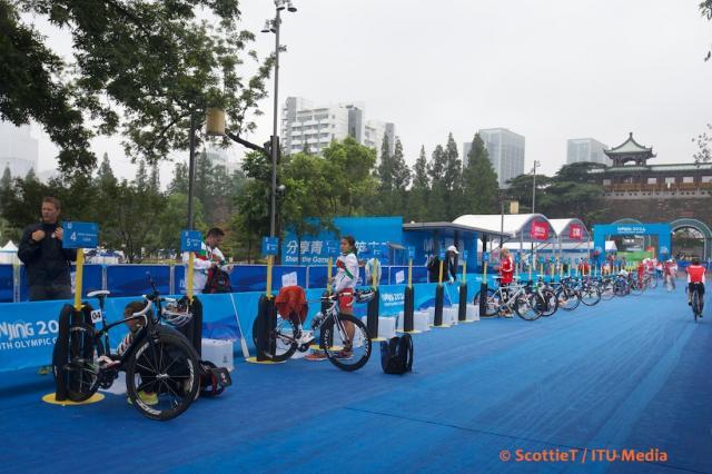 girls_race_youth_olympics_nanjing_17 08 2014_0201 (3)