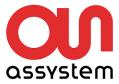 Assystem 1