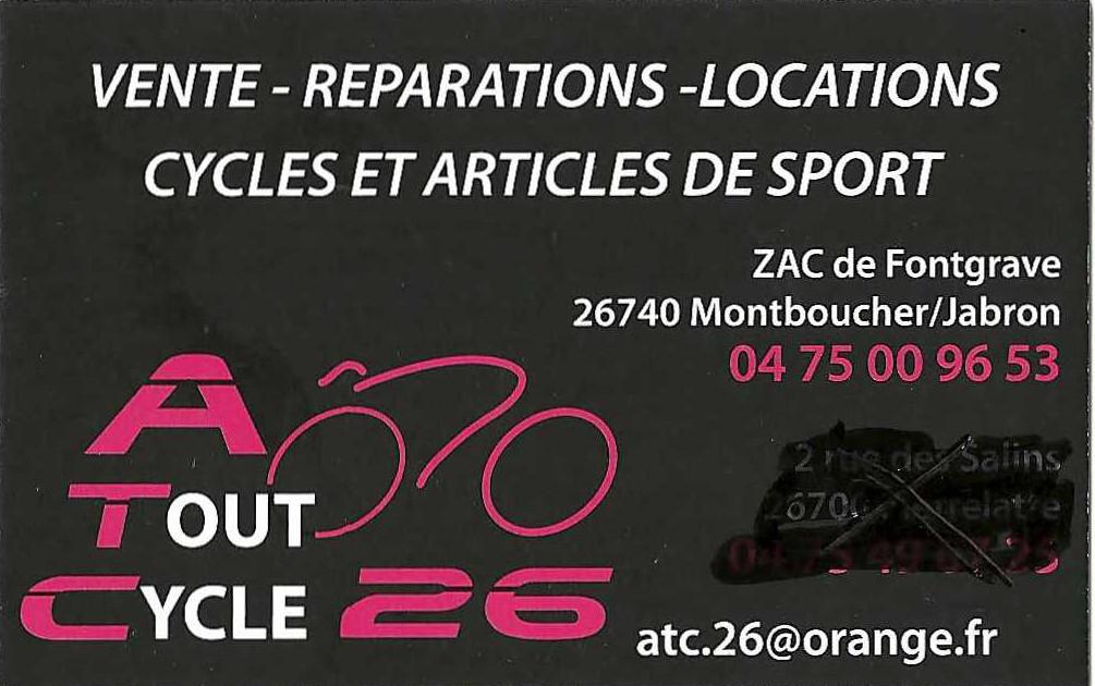 Atc 26