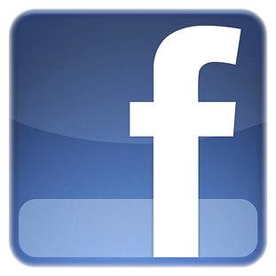 TTC sur Facebook