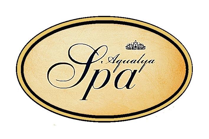 Logo aqualya