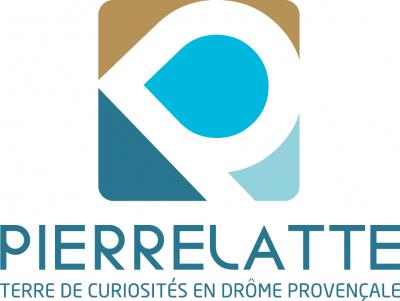 Logo pierrelatte2016 02