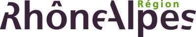 logo-rhone-alpes.jpg