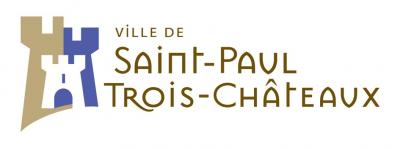logo-st-paul.jpg