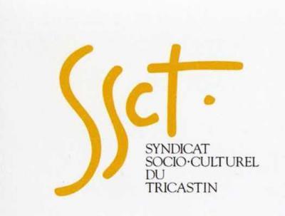 logossct.jpg