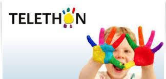 Telethon 2014 bis
