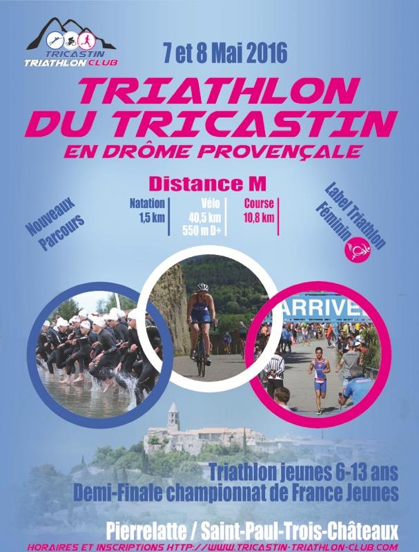 Triathlon affiche 2016 a4