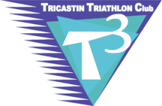 Tricastin Triathlon Club **